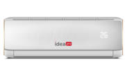 IdeaPro Brilliant series AC