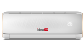 ideapro Brilliant series AC